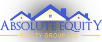 Abosolute Equity